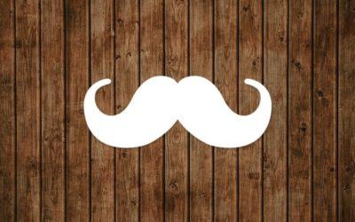 Che cos'è Movember?