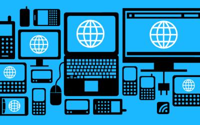 Che cos'è la Net Neutrality?