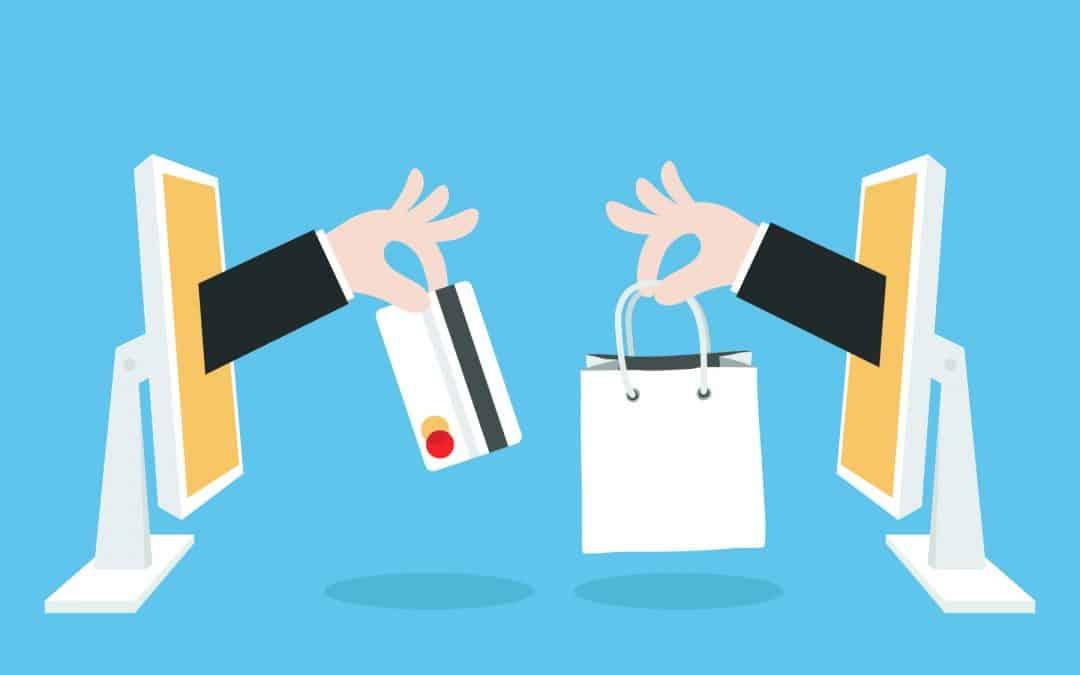 E-commerce, cosa serve per cominciare?