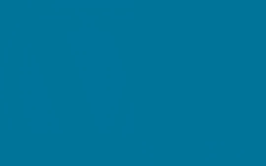 WordPress 4.6 in arrivo, cosa aspettarsi?